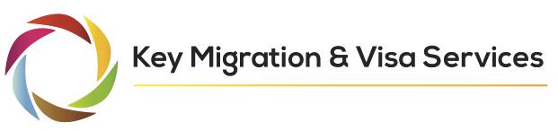 Key-Migration-ELetterhead-logo2